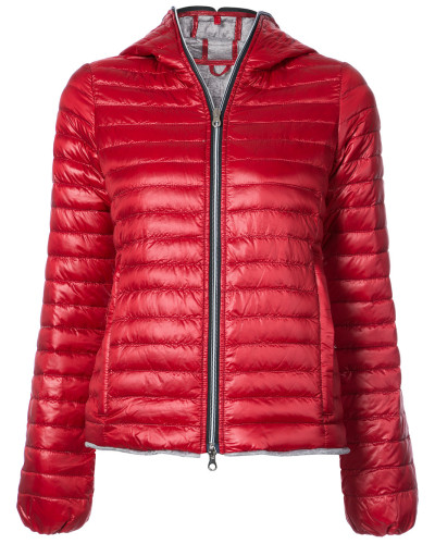 Eeria jacket
