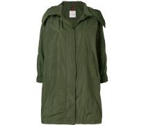 Astrophy coat