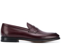 'Stefano' Penny-Loafer