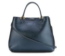 large top handle bag