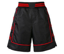 Or What shorts - men