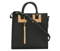 'Square' Handtasche