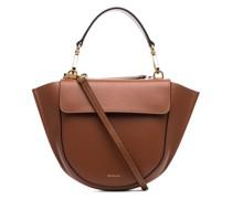 Mini 'Hortensia' Handtasche