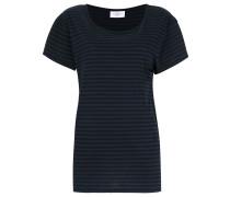 'Paris' T-Shirt