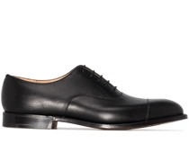 Consul Oxford-Schuhe