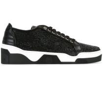 'Perth' Sneakers