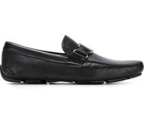 'Sardegna' Loafer - men - Kalbsleder/Leder - 6.5