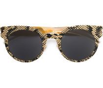 'Transfer' Sonnenbrille