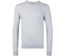 'Richmond' Sweatshirt