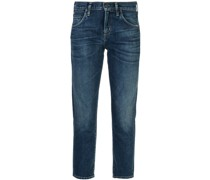 'New Moon' Jeans