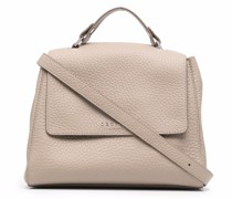Sveva Handtasche