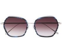 'M3078' Oversized-Sonnenbrille