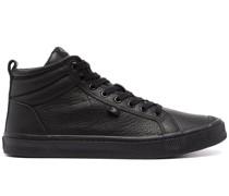OCA High-Top-Sneakers