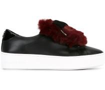 'Poppy' Sneakers