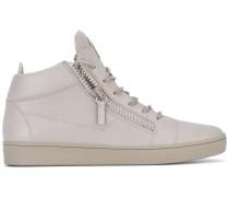 'Kriss' Sneakers - men - Leder/Foam Rubber - 41