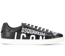 'Icon' Sneakers