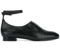 'Norrah' Schuhe - women - Leder - 38