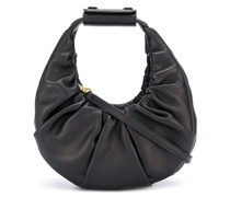 'Moon' Handtasche