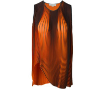 'Gigi' Top - women - Polyester - 42
