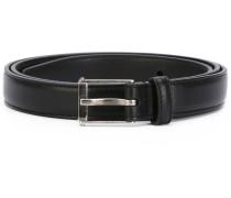 classic belt - women - Lammleder - 90