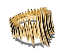 'Quill' Ring