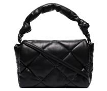 'Wanda' Handtasche