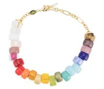 Rainbow Big Nuanua Armband