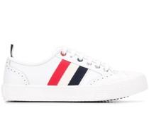 'RWB' Sneakers
