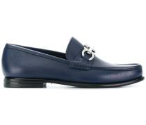Grandioso loafers