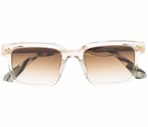 Sonnenbrille mit Farbverlaufgläsern