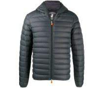 D3065M GIGAX zipped jacket
