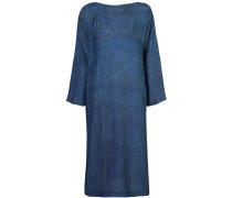 'Tunisian' Tunika-Kleid