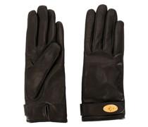 'Darley' Handschuhe