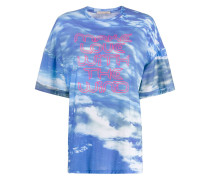 'Make Love with the Wind' T-Shirt