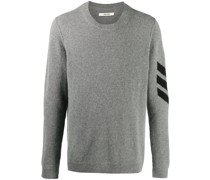'Kennedy' Pullover