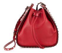 Garavani 'Rockstud' Handtasche - women