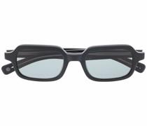 Eckige Navarre Sonnenbrille