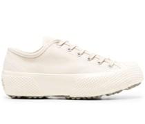 MS Japanese Sneakers