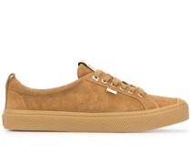 'OCA' Sneakers aus Wildleder