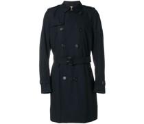 'Kensington' Trenchcoat