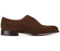 'Ruston' Oxford-Schuhe
