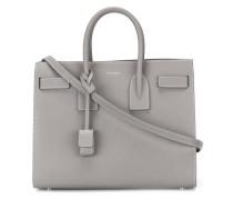 Kleine 'Sac de Jour' Handtasche