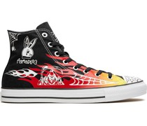 'Chuck Taylor All Star Sean Pablo' Sneakers