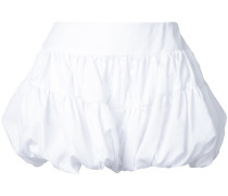 'Cloud' Shorts