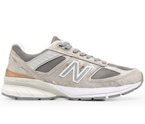 '990' Sneakers