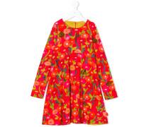 Damelie dress