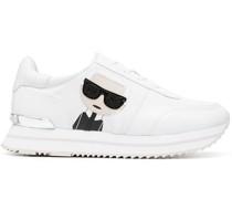 Velocita Ikonik Sneakers