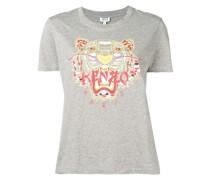 'Dragon Tiger' T-Shirt