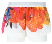 'Blossom' Shorts