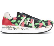 '1941' Sneakers - women